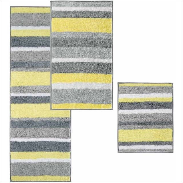 Best 35 Bathroom Rugs Ideas In This Year Carpet Area Rugs