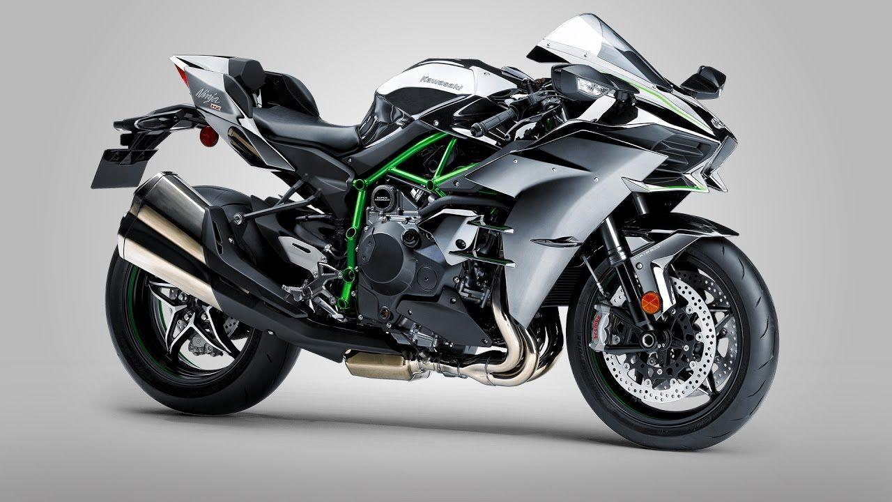 amerika da motosiklet fiyatlar ducati kawasaki yamaha harley