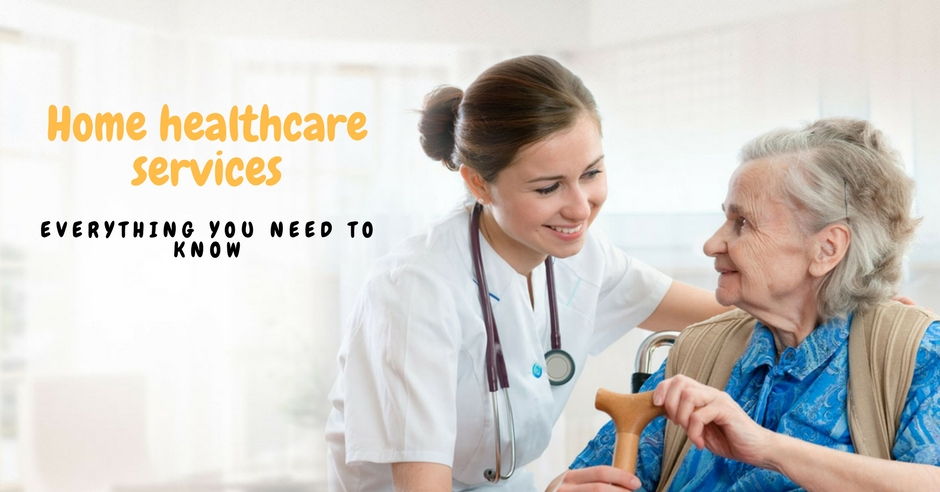 Pin by Formdox on Home health care agencies Care agency