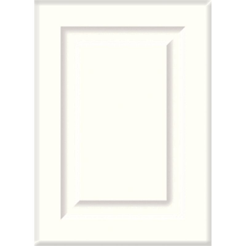 Find Kaboodle Antique White Heritage Cabinet Door at Bunnings Warehouse. Visit your local store for the widest range of kitchen products.  sc 1 st  Pinterest & Kaboodle 300mm Antique White Heritage Cabinet Door I/N 2660467 ...