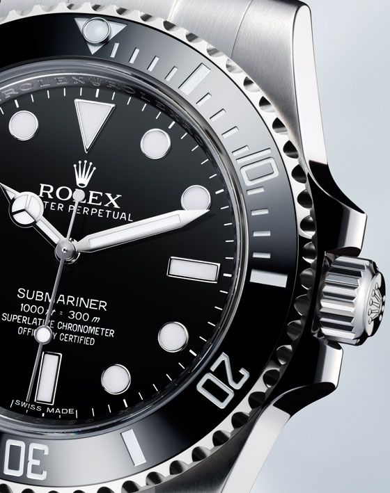 Top 20 Swiss Chronometer Watch Brands Rolex Leads The Pack