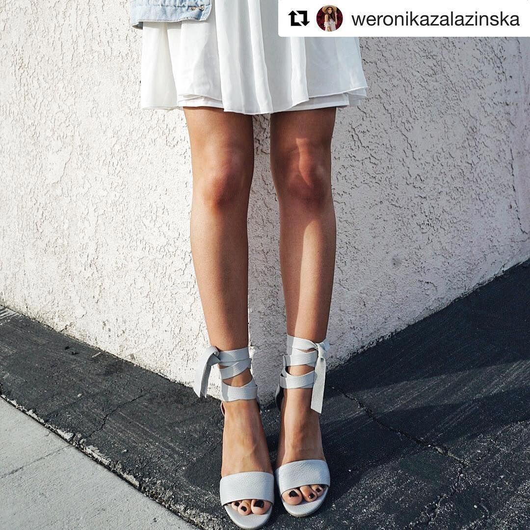 Obserwujacy 11 Tys Obserwowani 30 Posty 440 Zobacz Zdjecia I Filmy Zamieszczone Przez Rylko Rylko Obuwie Na Instagramie Nice Shoes Fashion Outifts