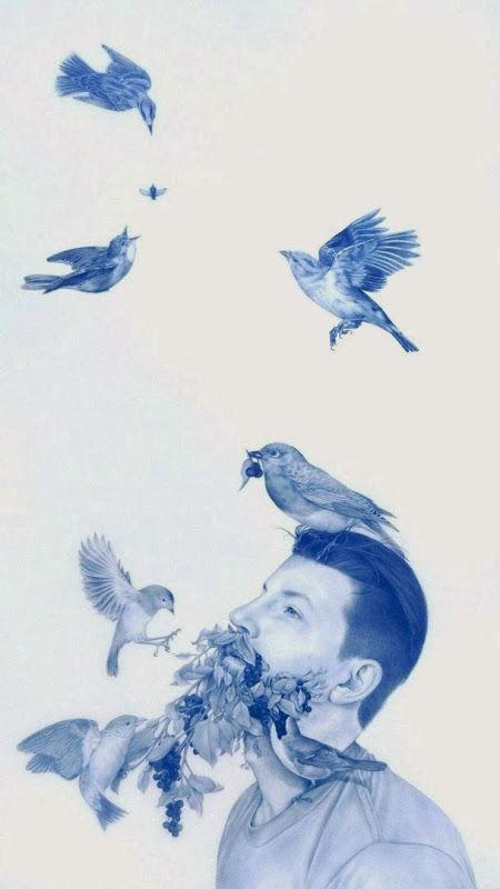zachari logan (compositional idea)