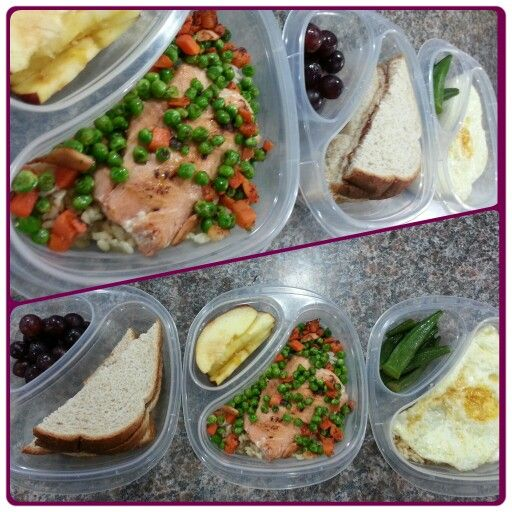 Meal Plan For Tomorrow S 12 Hour Shift Eatinghealthy Healthylifestyle Cleandiet Bistro Food 12 Hour Shift Meals Meal Prep For Work