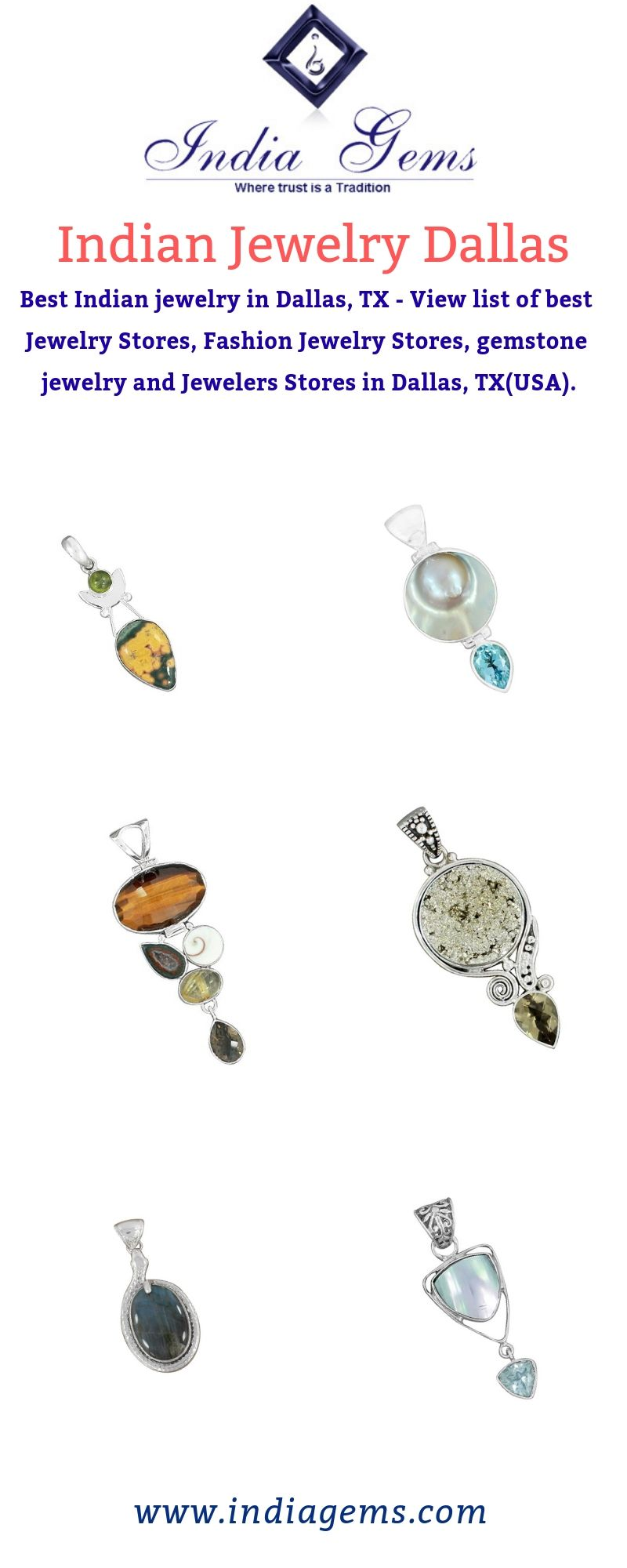 Dallas Indian Jewelry Stores : dallas, indian, jewelry, stores, Indian, Jewelry, Dallas, Fashion, Stores,, Jewellery,, Stores