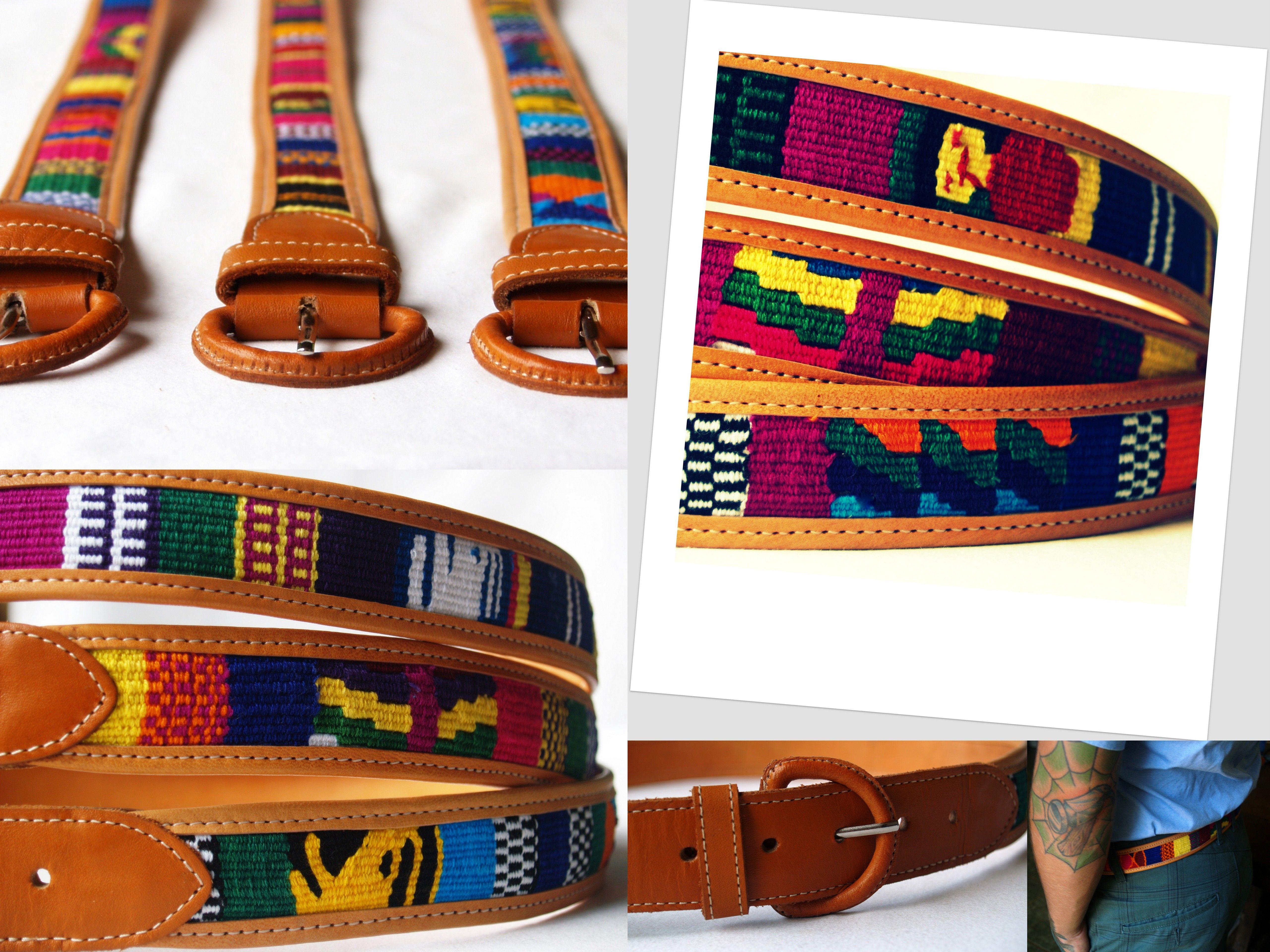 Belts!!