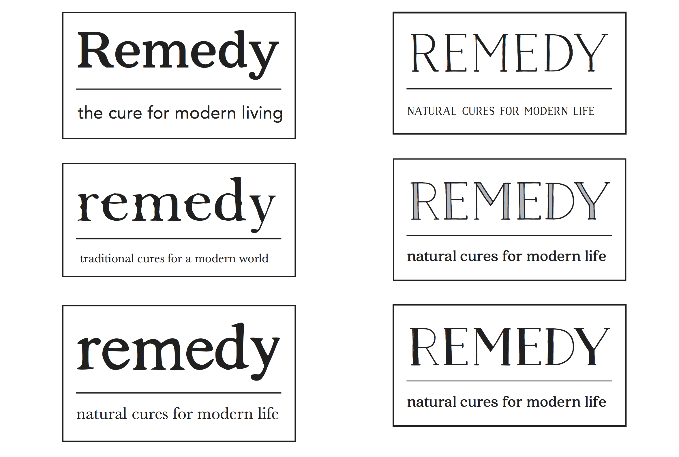 Pin by Tracey Varnell on Remedy Natural cures, Modern