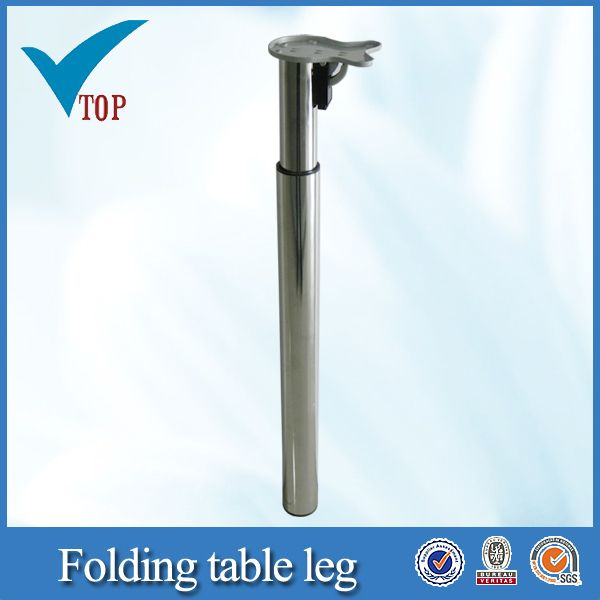 Height Adjustable Folding Table Legs Lowes Vt 02.010 , Find Complete  Details About Height Adjustable Folding Table Legs Lowes Vt 02.010,Make Folding  Table ...