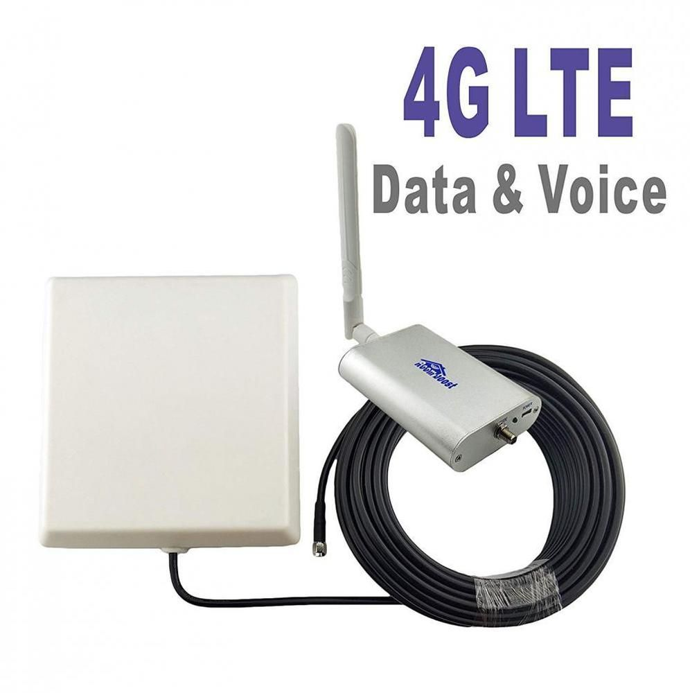 65dB 700MHz AT&T T-Mobile Cell Phone Signal Booster for Home ... on t mobile hotspot router, t mobile modems, t mobile cellular router, t mobile wireless router, t mobile phone router, t mobile broadband router,
