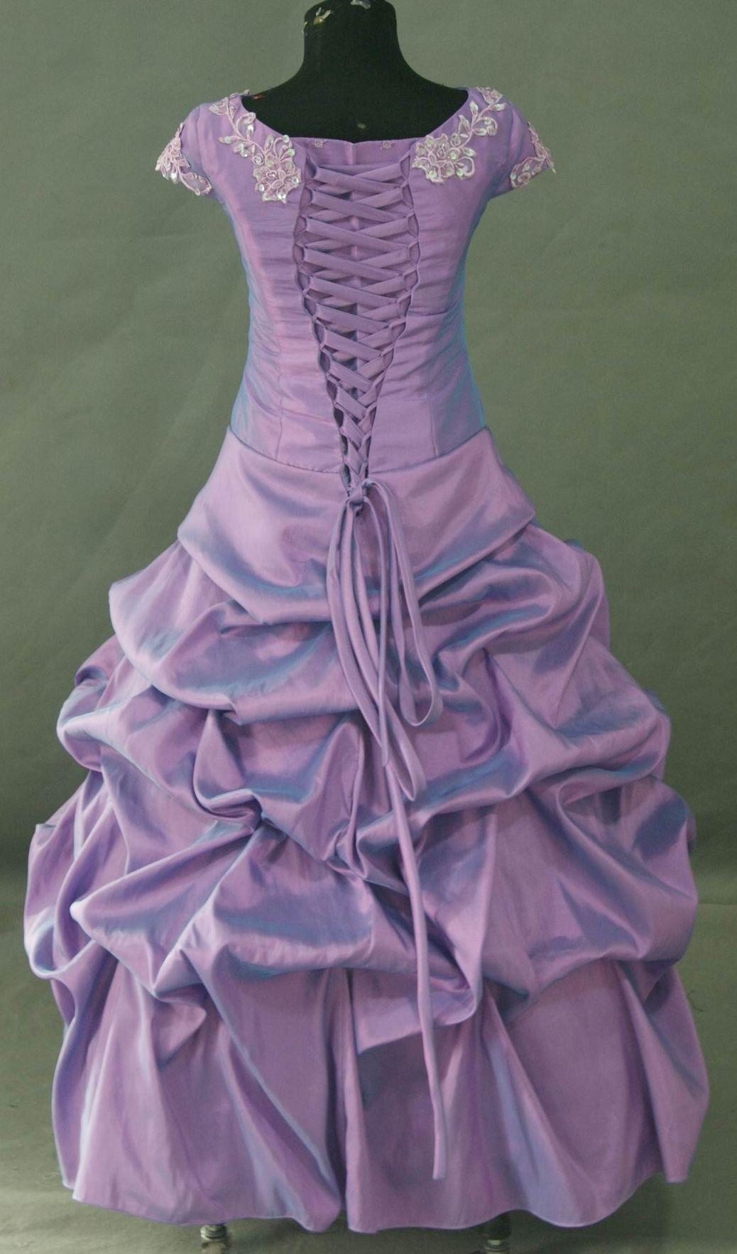 Idea for Elsie\'s future flower girl dress | Girls clothing ...
