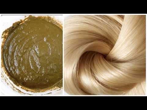 Youtube Beauty Care Beauty Hacks Hair Color