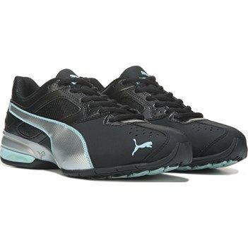 Puma Women s Tazon 6 Running Shoe at Famous Footwear  13c7df534