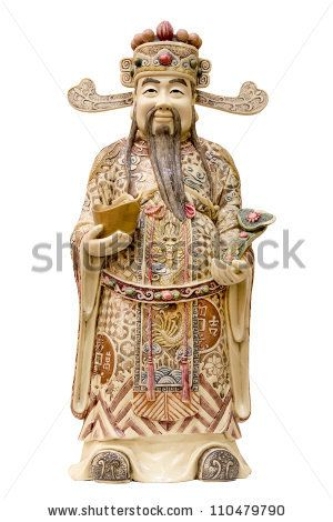 stock-photo-prosperity-money-god-holding-gold-bar-and-ruyi-scepter-ivory-carving-statue-110479790.jpg (300×470)