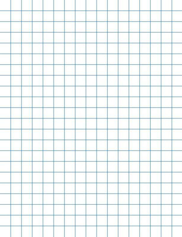 print graph paper 8 5 x 11 xv-gimnazija