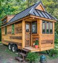 Want an Easy way to Deign your Tiny Home.🙀☺️