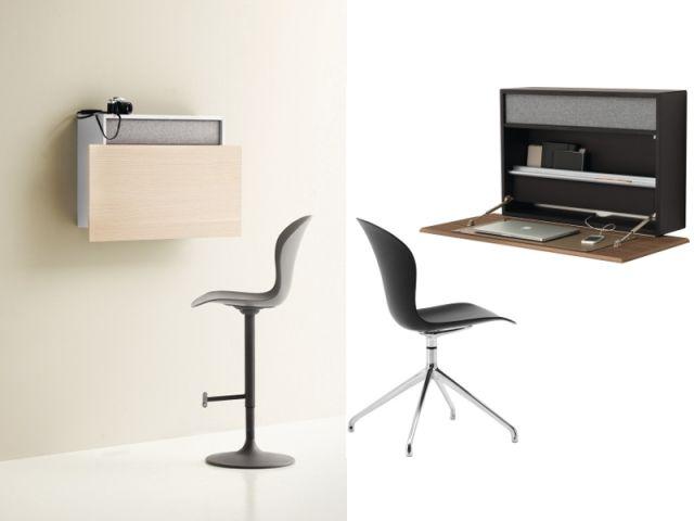 am nager un bureau place aux secr taires nouvelle g n ration secr taire petits bureaux et. Black Bedroom Furniture Sets. Home Design Ideas