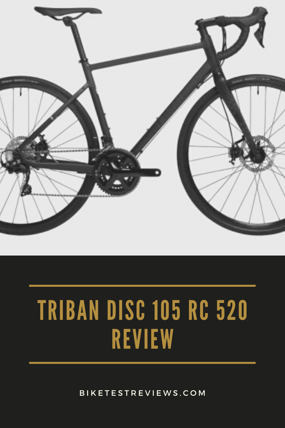 Pin On Bike Reviews
