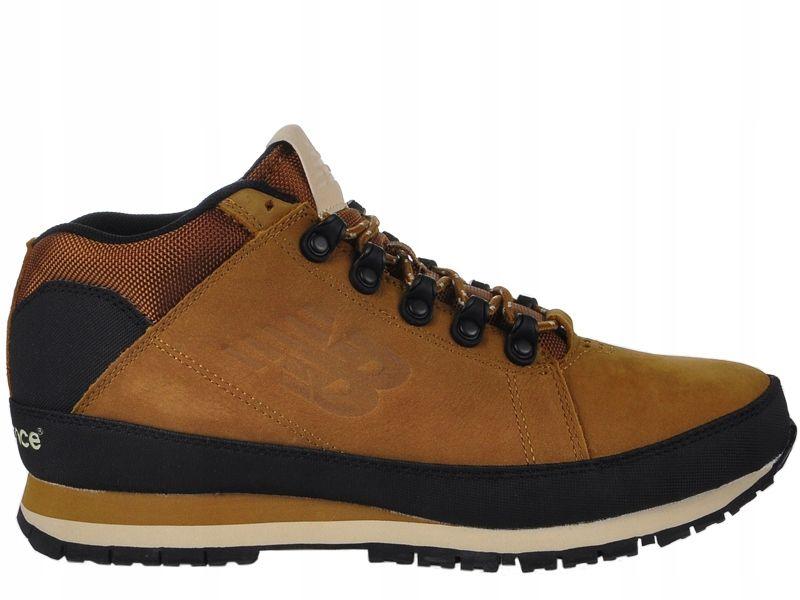 Buty Zimowe Meskie New Balance H754tb R 47 5 7598644517 Oficjalne Archiwum Allegro Hiking Boots Boots New Balance
