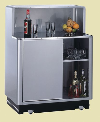 small bar furniture. small home bar furniture with unique designs samples photos pictures for d