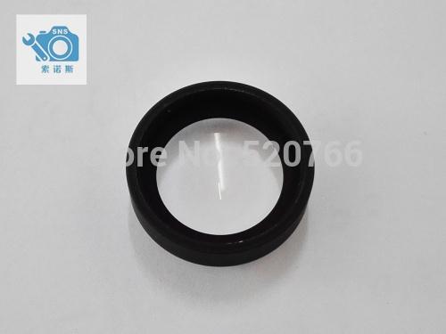 59.00$  Buy now - http://ali9h3.worldwells.pw/go.php?t=32774910188 - new and original for nikon lens AF Nikkor 20mm F/2.8D  lens back seat  1B100-498
