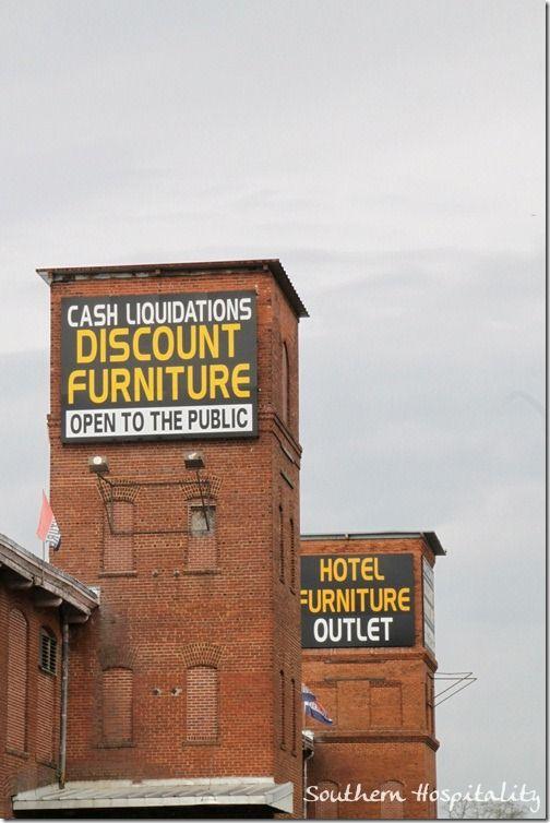 Cash Hotel Furniture Liquidation Forsyth Ga Shopping