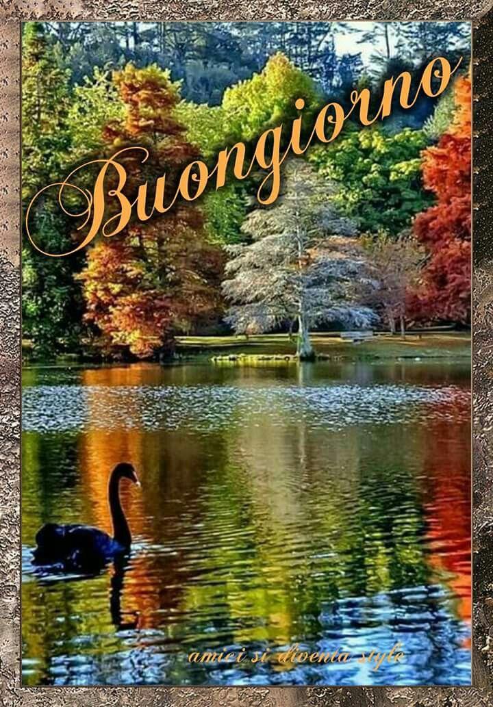 Pin Di Ricavi Stefania Su Buongiorno Fotografia Natura Bei Paesaggi Natura Emozionante