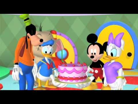 Minnies birthday youtube nails pinterest happy birthday youtube nails pinterest happy birthday birthdays and happy birth m4hsunfo