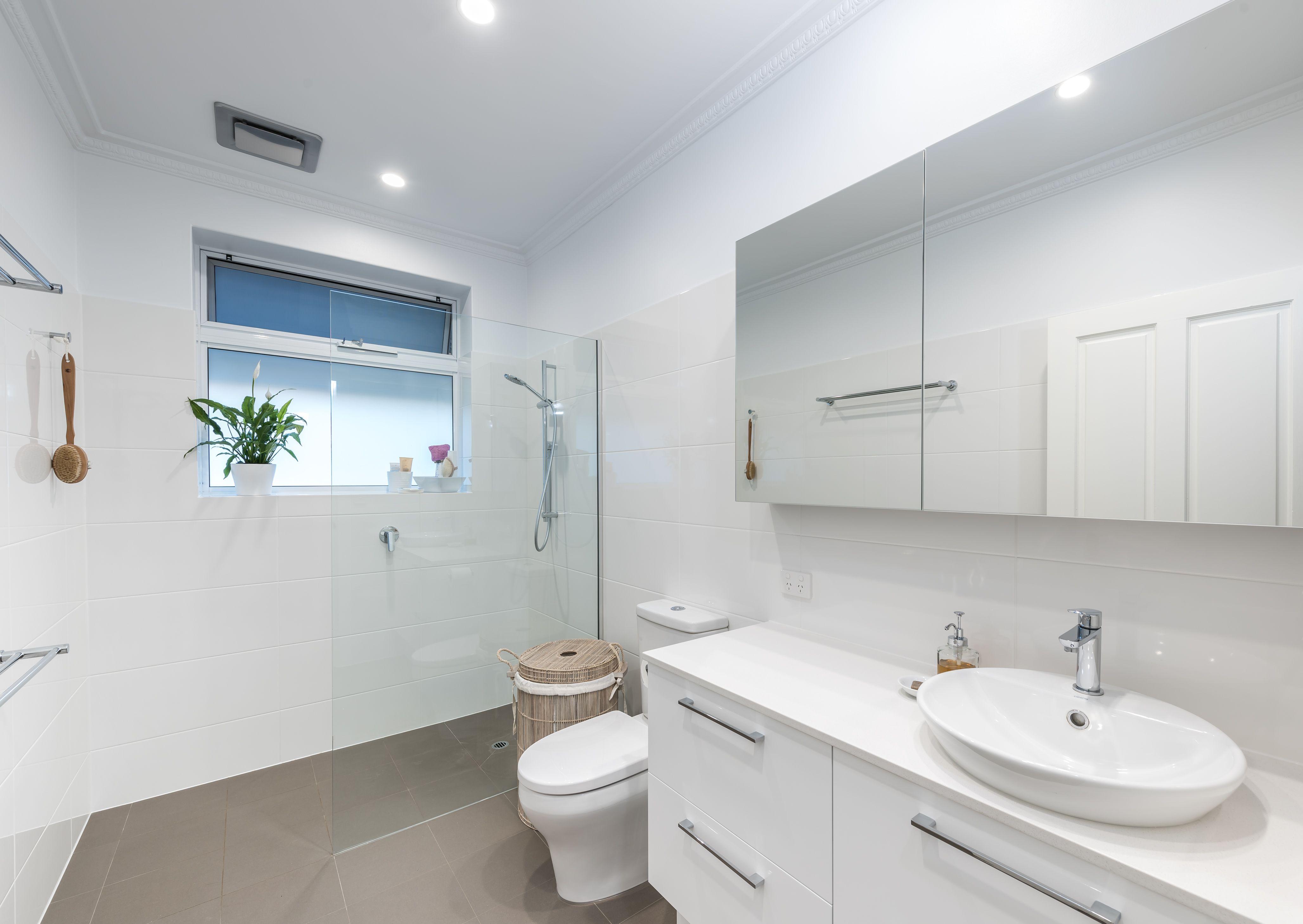 Bathroom Renovations Classy Stylish Bathroom Brilliantsa Bathroom Renovation Classy