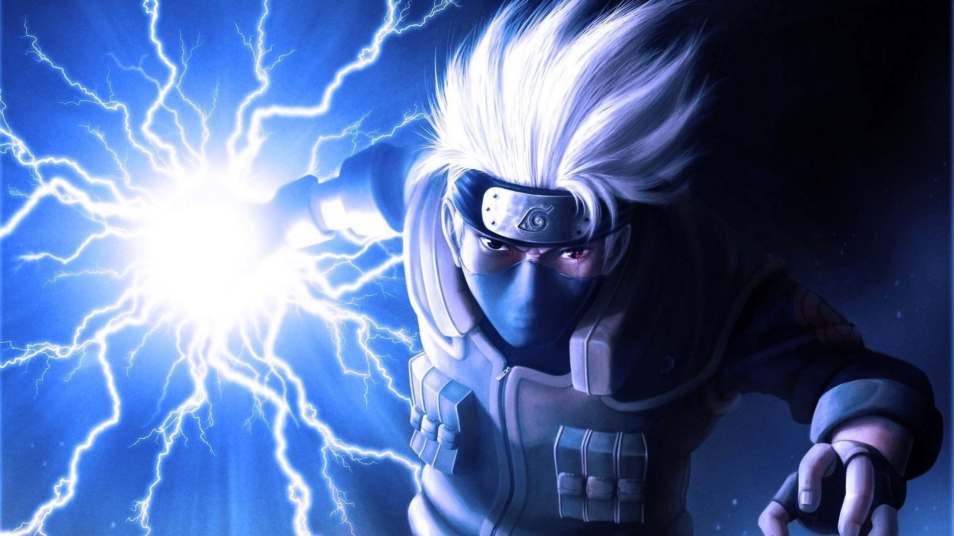 Trend In 2020 Cool Anime Wallpapers Anime Backgrounds Wallpapers Hd Anime Wallpapers