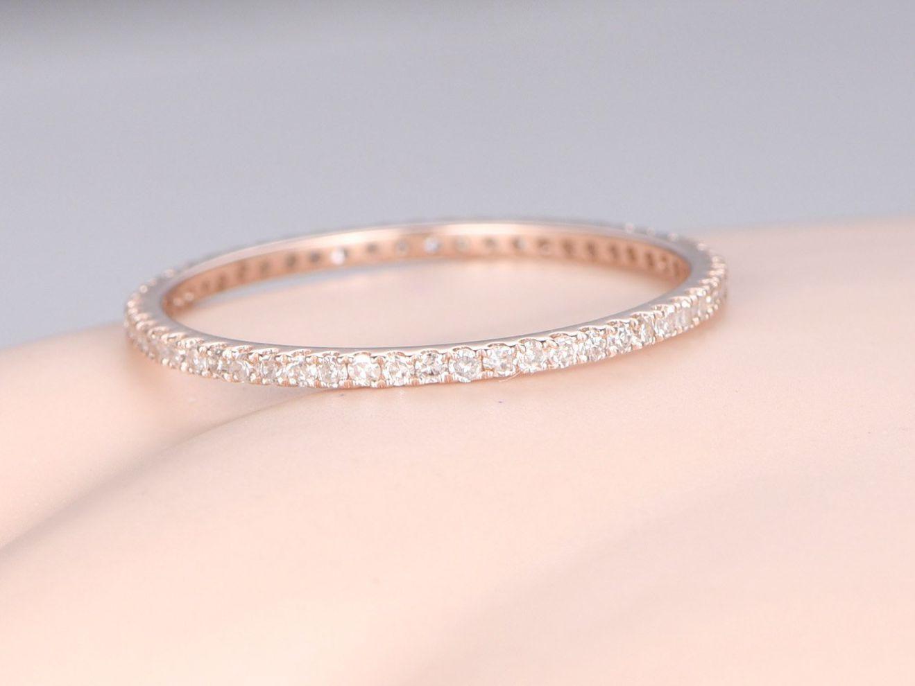 Lalitha Jewellery Gold Exchange As Jewellery Box Target Australia Though Dental Jew Pave Diamond Wedding Bands Minimalist Engagement Ring Eternity Ring Diamond