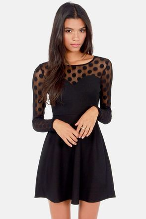 1000  images about Little Black Dress on Pinterest | Perfect ...