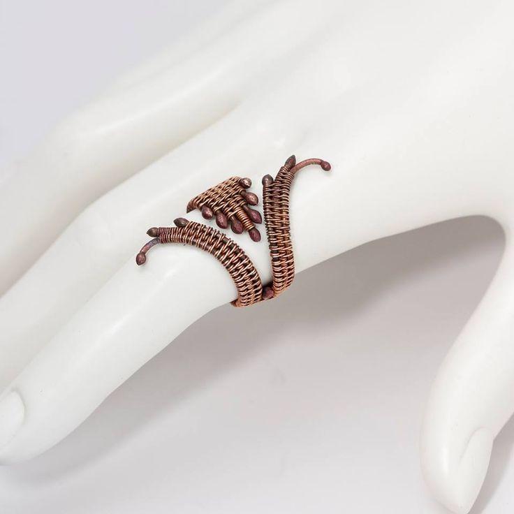 Pin von Lisa Silver auf Sarah Thompson Jewelry | Pinterest ...