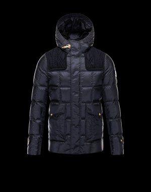 jacket moncler prix