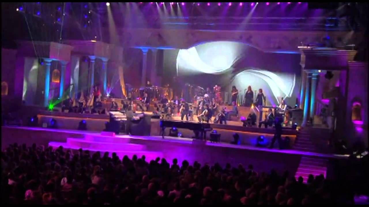 Yanni - Playtime (HD) (+playlist) | Memories | Yanni music