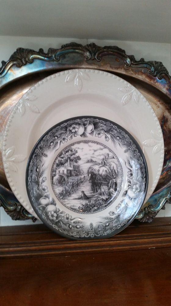 3000 in Home & Garden, Kitchen, Dining & Bar, Dinnerware & Serving Dishes