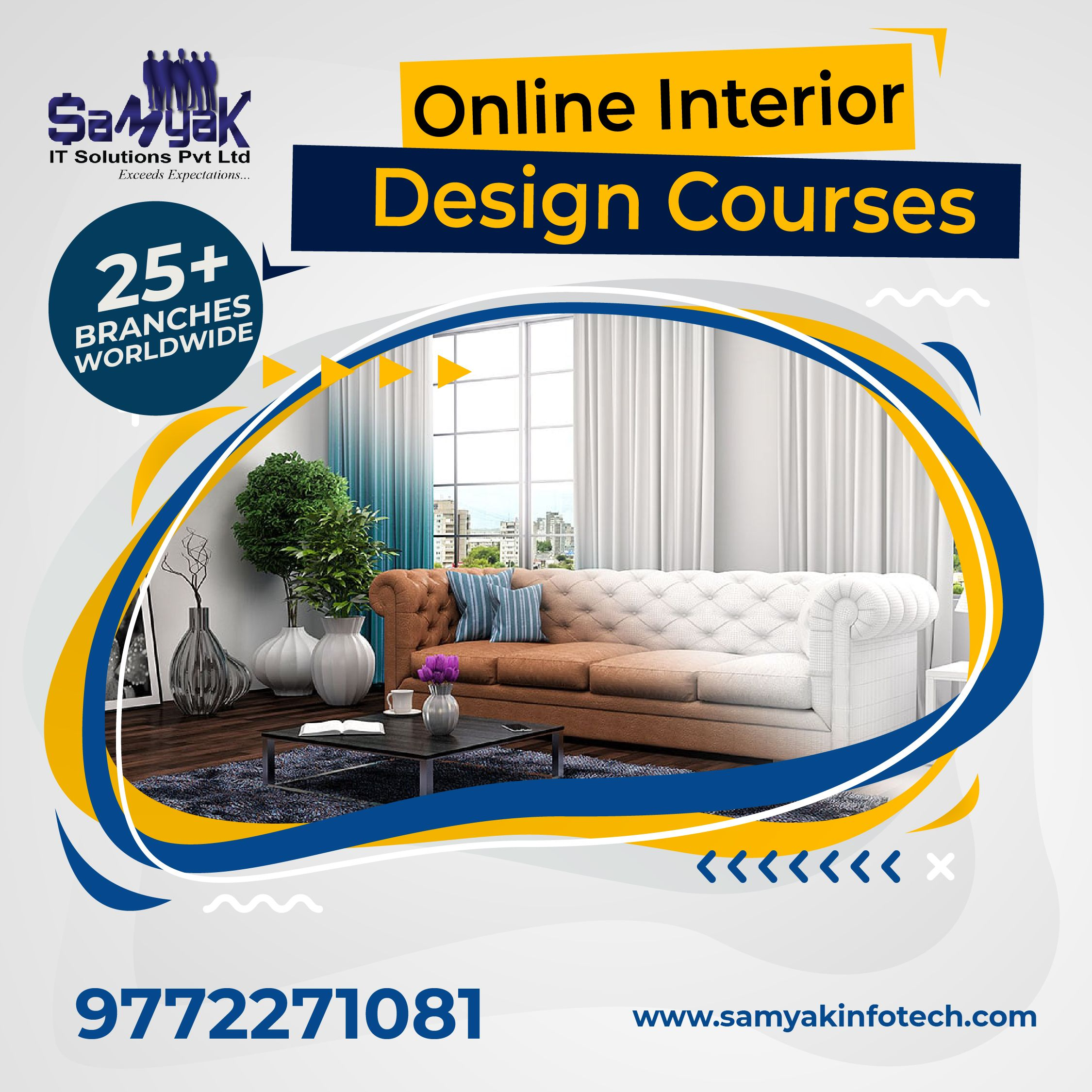 Interior Design Course Interior Design Courses Design Web Design Course