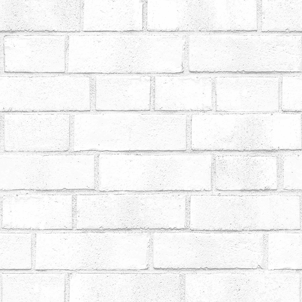 10 Renter Friendly Amazon Finds That Ll Make Your Kitchen A Million Times Better Removable Brick Wallpaper White Brick Wallpaper Brick Wallpaper