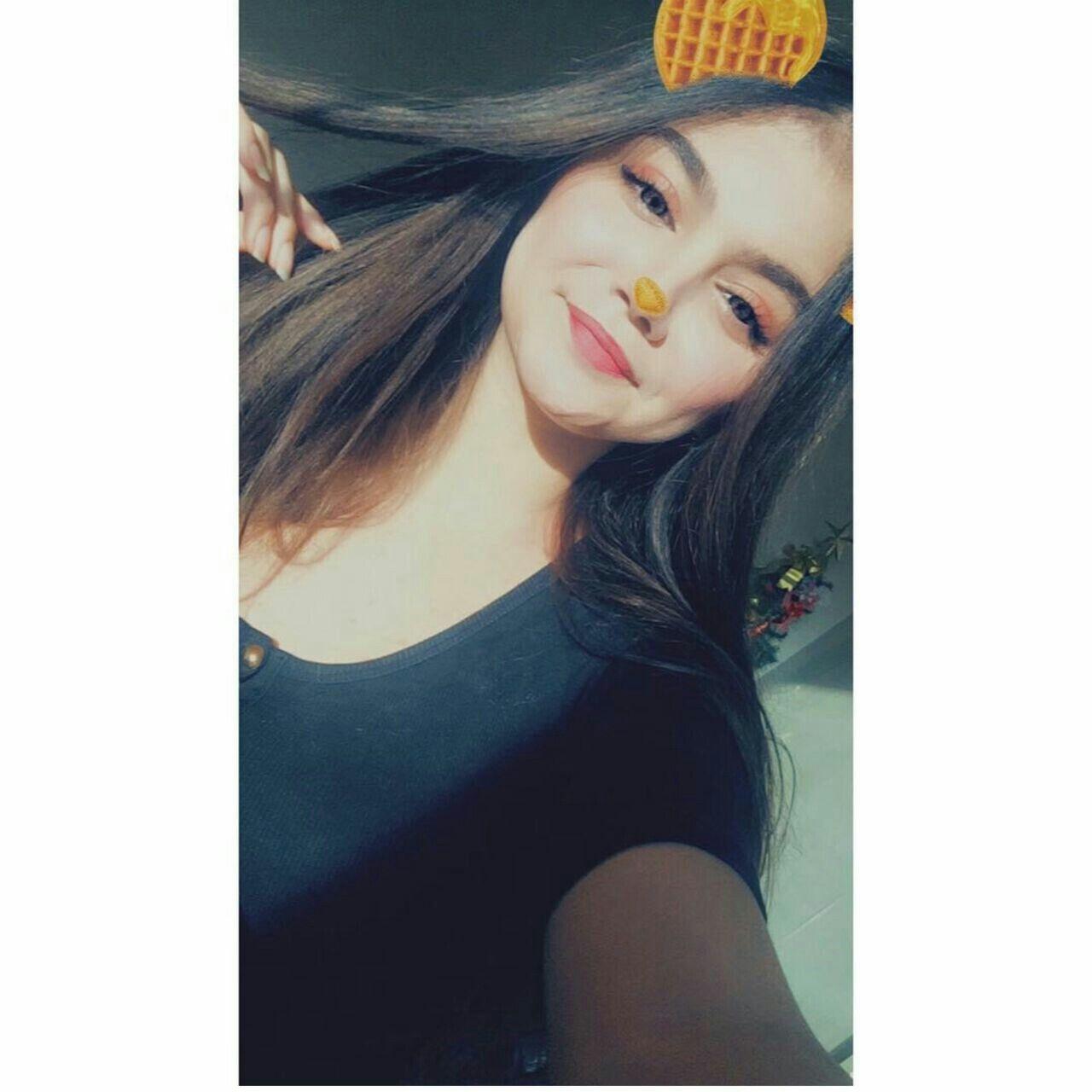 Pin On Snapchat Tings