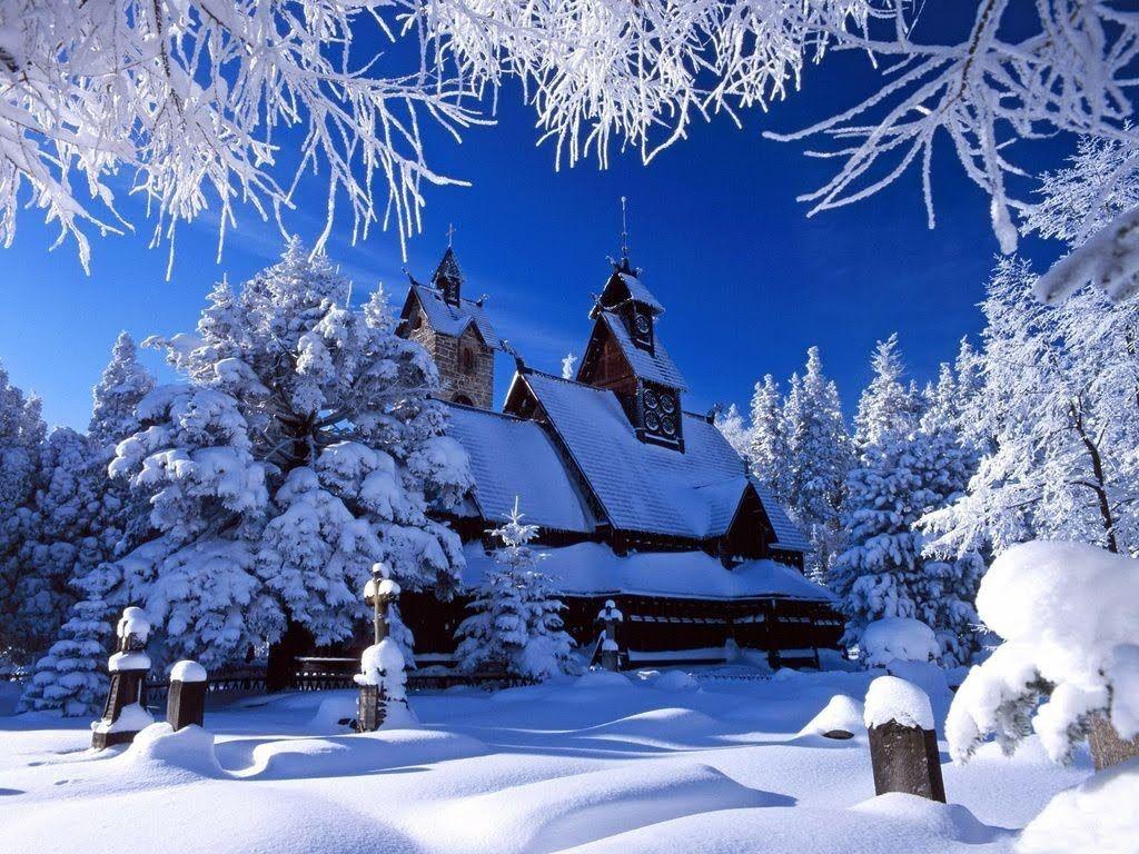 beautiful winter season wallpapers 27936 hd wallpapers