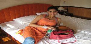 Profil ansehen mohamed232 Bani Mazar, Menia, Ägypten Treffen und chatten - Die besten Dating-Website libanesisch ernste und frei.