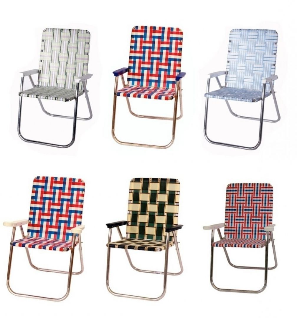 Charmant Brilliant Menards Folding Chairs Home Furniture On Home Furniture Ideas  From Menards Folding Chairs Design Ideas