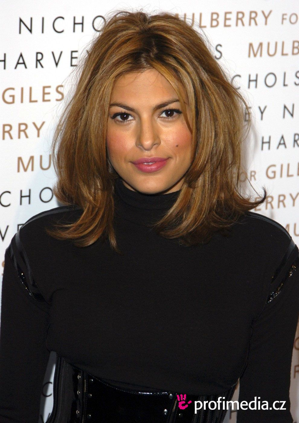eva mendes kinopoiskeva mendes ryan gosling, eva mendes 2016, eva mendes 2017, eva mendes films, eva mendes style, eva mendes daughters, eva menda beauty club гомель, eva mendes фильмы, eva mendes calvin klein, eva mendes ryan gosling 2017, eva mendes husband, eva mendes gosling, eva mendes collection, eva mendes kinopoisk, eva mendes photoshoots, eva mendes wallpaper, eva mendes imdb, eva mendes emma stone, eva mendes net worth, eva mendes ryan
