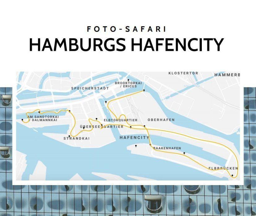 Das Megaprojekt Aus Glas Stahl Willkommen In Hamburgs Ubermorgenland Die Einen Nennen Die Hafencity Die Grosste Dauerbaustel Germany Hamburg Map Screenshot