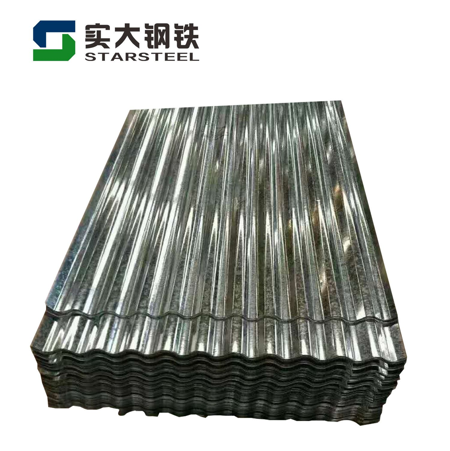 Coating For Galvanized Steel Roof In 2020 Corrugated Steel Sheets Steel Roof Panels Galvanized Steel Sheet