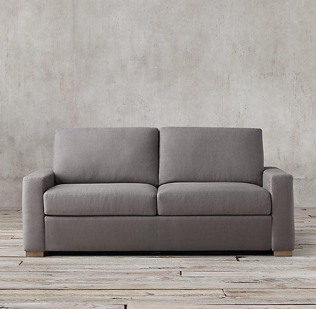 Best Maxwell Premium Sleeper Sofa Sleeper Sofa Sofa Comfy 400 x 300
