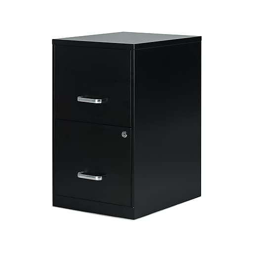 Wildon Home 2 Drawer Comet File Cabinet Staples Filing Cabinet Lateral File Cabinet Cabinet