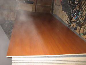 Moebelbauplatte-wohnmobil-Pappelsperrholz-wohnmobil-wohnmobilmoebel-Sperrholz