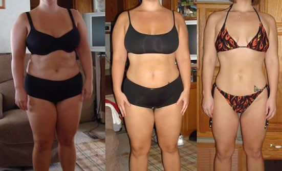 Lemonade cleanse for weight loss image 7