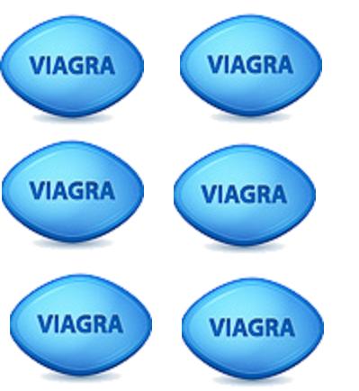 viagra pewna apteka pinterest
