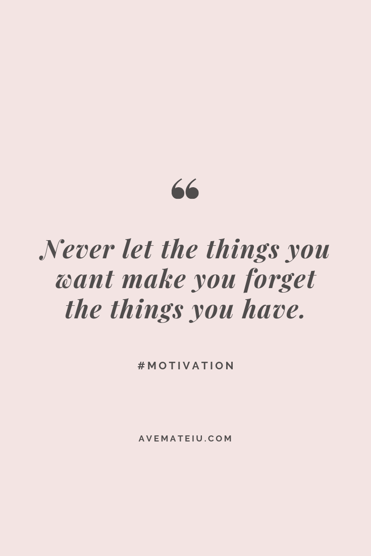 Motivational Quote Of The Day April 29 2019 Leadership Quotes